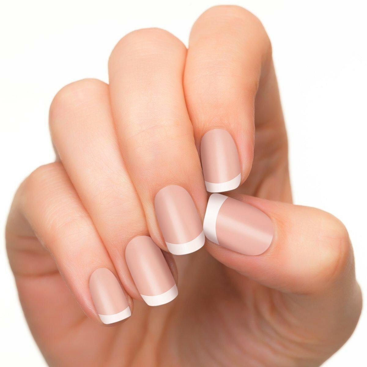 Nailz - для ногтей в Нижнекамске