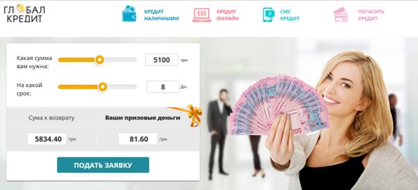 кредит наличными решение онлайн за 15 минут карта пятерочка почта банк заявка онлайн