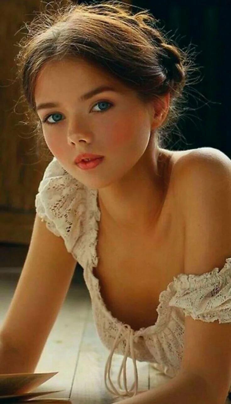 innocent-looking-teen-girls-models-katrina-kaif-nude-sex-vedio