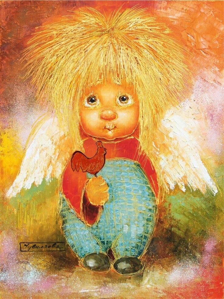 Картинки для, ангелы чувиляевой картинки красивые