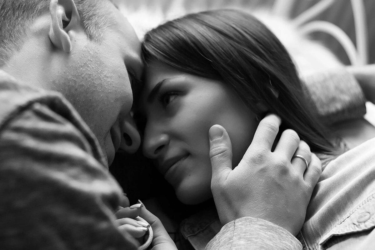 Новый, картинки о нежной любви к мужчине