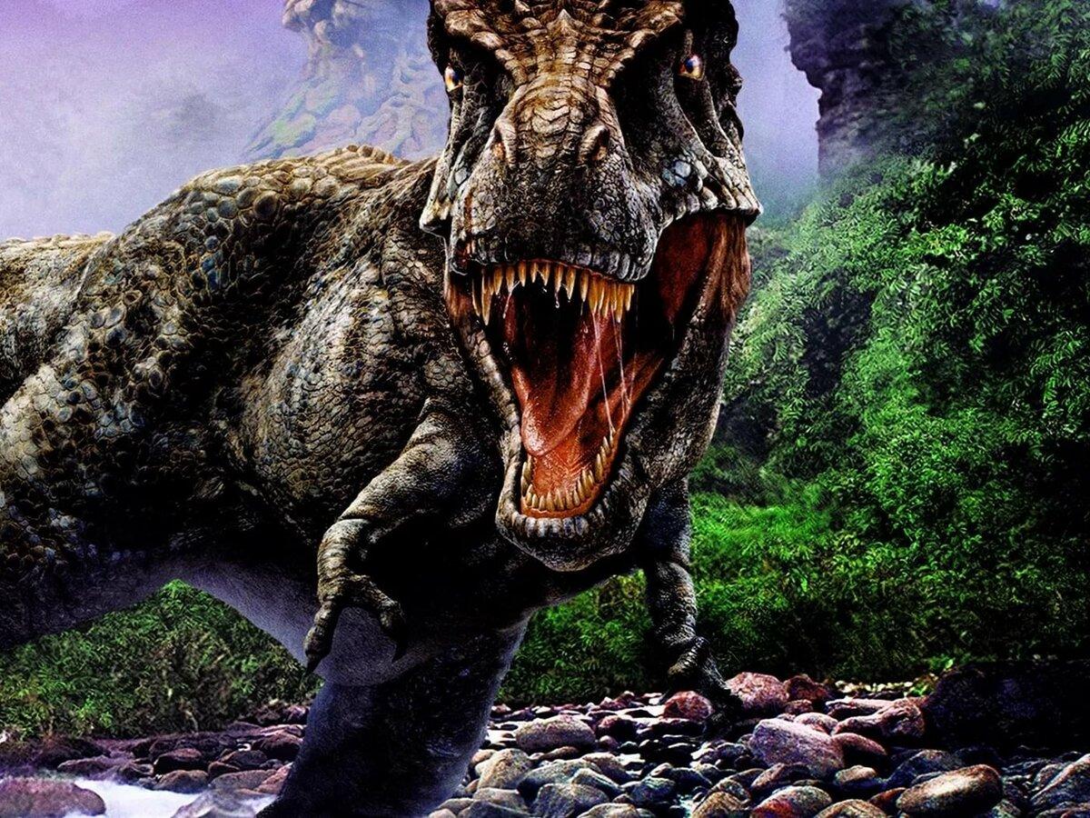 злой динозавр картинка ухода используйте