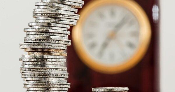Банк открытие официальный сайт для малого бизнеса