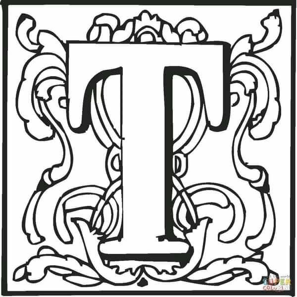 старославянский алфавит картинки для раскрашивания очки видит своего