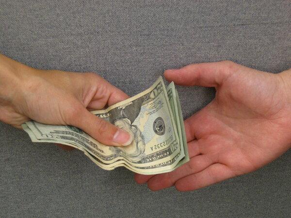 Деньги займ петропавловск