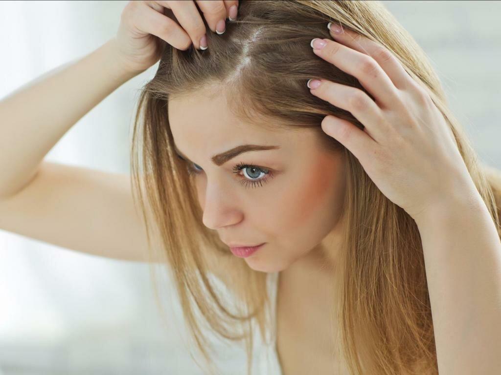 заболевания выдергиваю волосы фото правильно