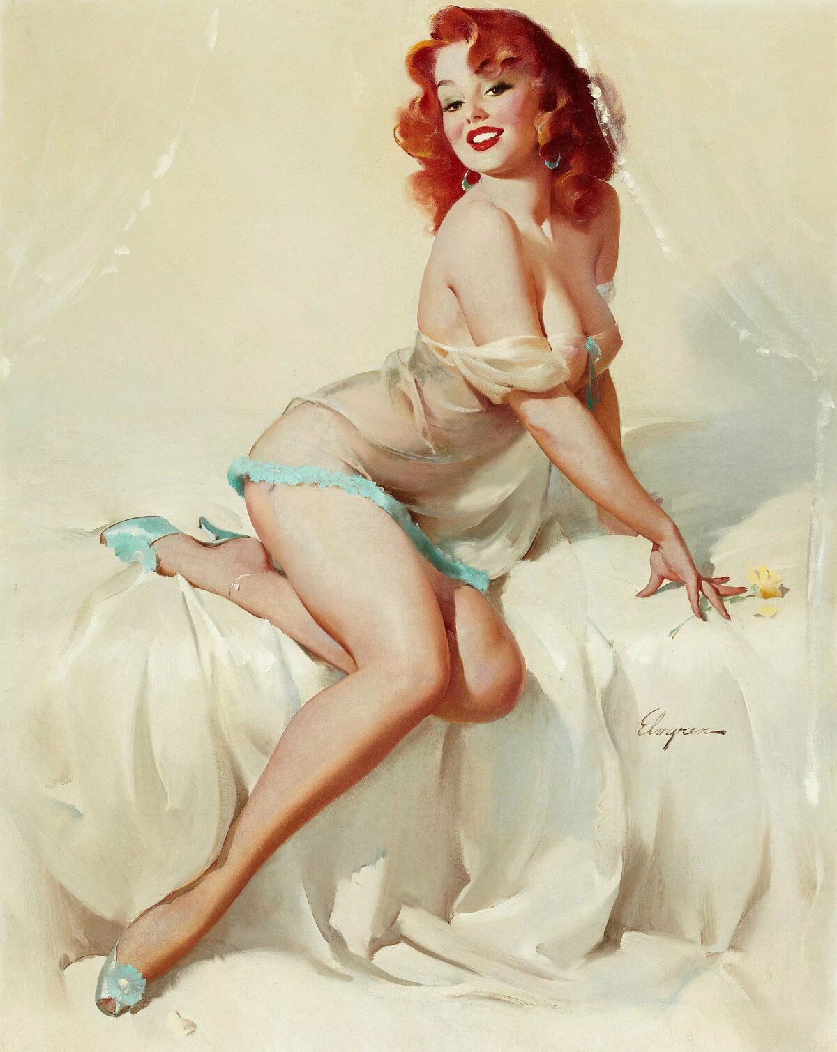 funny-posters-of-nude-girls