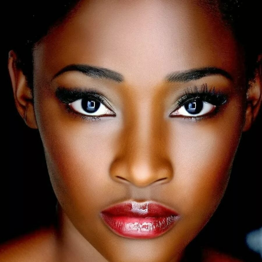gioia-facial-for-dark-skin-firm-tits