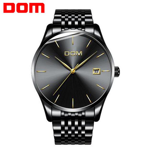d5b20232 Мужские часы dom m-11 Подробности... 🛍 https://shortm.ru/kGnQ/ Онлайн  видео Мужские часы смотреть бесплатно и без регистрации. Стильные и  надежные мужские ...