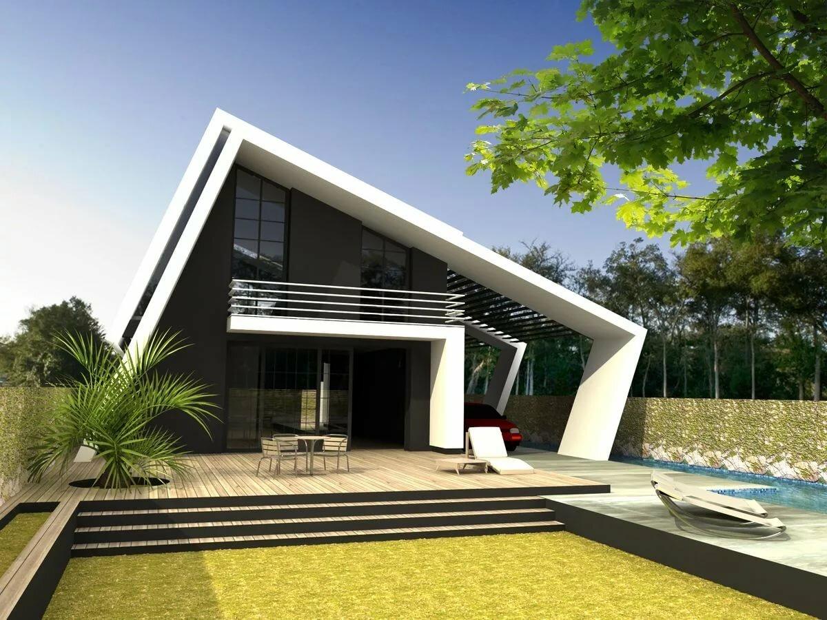 то, проект жилой дом фото разобраться, действительно