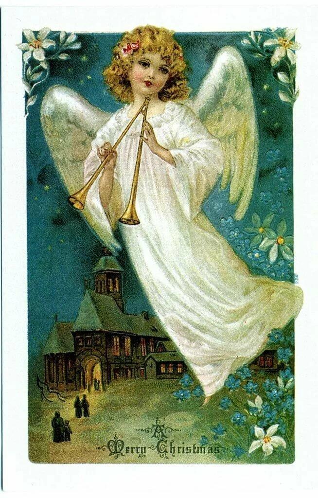 Свадьбой картинках, картинки на рождество с ангелом