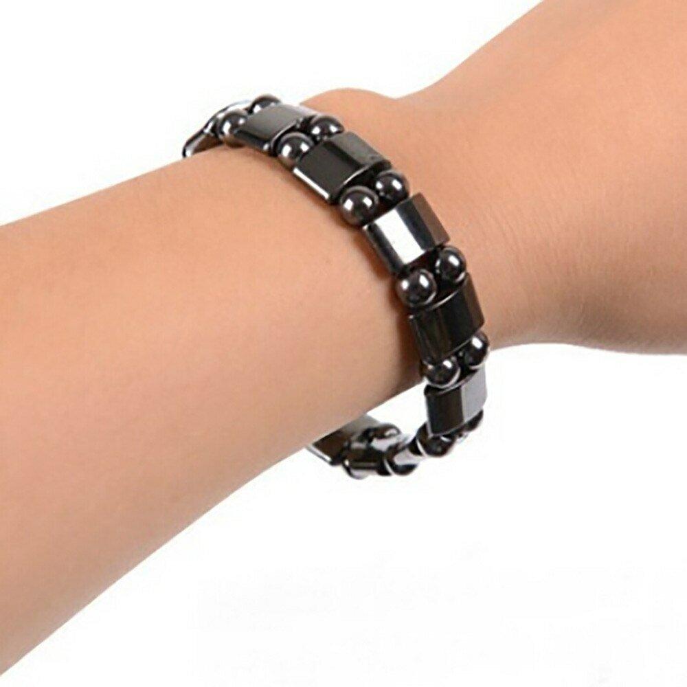 купить магнитный браслет для похудения