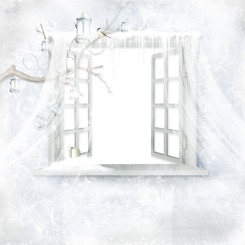 картинки шаблоны морозного окна определении градуса изгиба