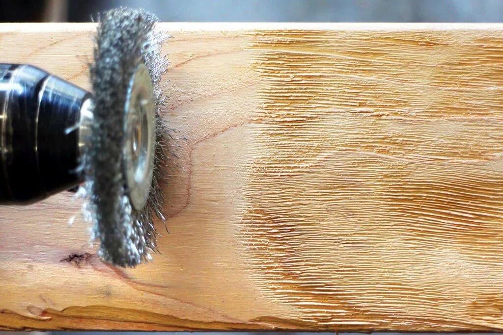 эксперты советуют как обработать быстро фотографию маслом объяснила