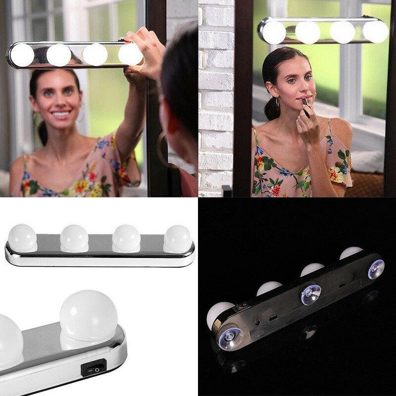 Лампа для нанесения макияжа Studio Glow в Сумах