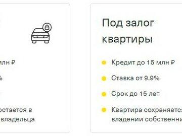 рассчитать кредит онлайн райффайзенбанк авто совкомбанк кредит гарантия минимальной ставки