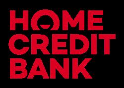 моментальный кредит без справок и поручителей