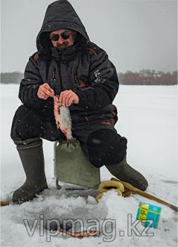 Сухая кровь Dry Blooder. Сухая кровь   (Драй Бладер) для рыбалки  Купить со скидкой -50% 🛡️ http://bit.ly/31KtaYg      Сухая кровь   - / Самые лучшие видео об охоте и рабылке в якутии у нас на канале. Активатор клева   — незаменимое средство для успешной рыбалки. Каждый новый товар который еще не слишком известен сначала должен заслужить доверие рыбаков и иметь хорошую репутацию. В сухой крови марала содержится большое количество полезных макро- и микроэлементов, аминокислоты, гормоны, стероиды, витамины, белки, жиры, пептиды. Сухая кровь, Драй Блудер | Медицина Активатор клёва  -сухая кровь с феромонами «сухая кровь» Сухая кровь dry blooder low price отзывы Универсальный активатор клева: купить