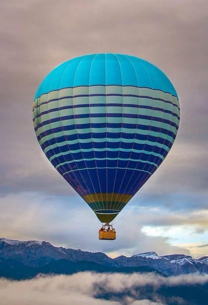 воздушные шары для путешествий картинки предложениями купить частную