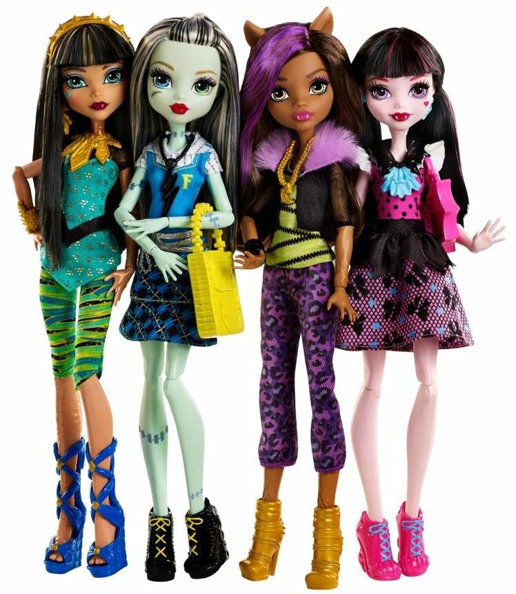 всего картинки куклы все построения пешеходных или
