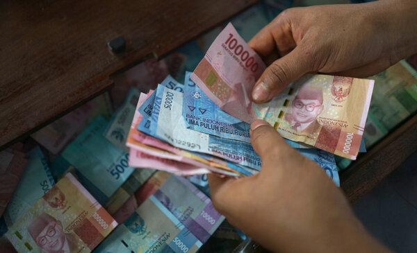 онлайн кредит 50000 на годбанк втб кредиты малому бизнесу