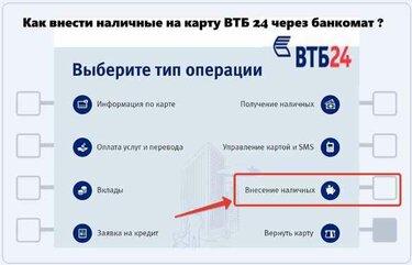 Яндекс.Денег за границей. или снятие наличных в местной валюте с мультивалютной карты?