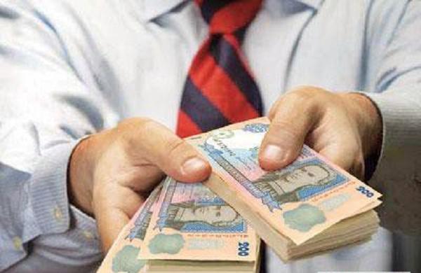 Какие банки дают кредит с 18 лет список