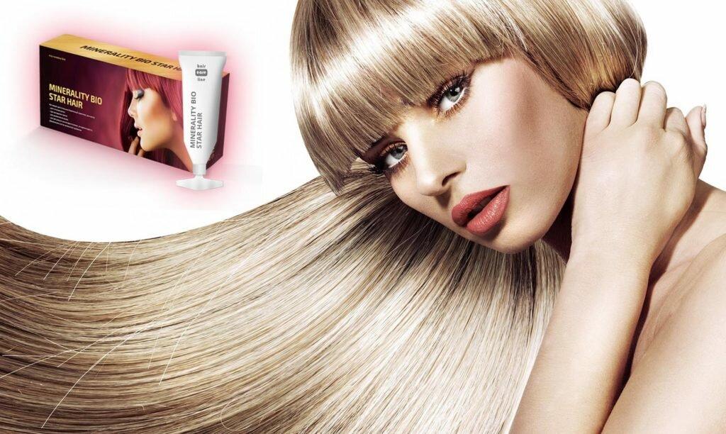 Crazyglow - крем для окрашивания волос в Каменске-Уральском