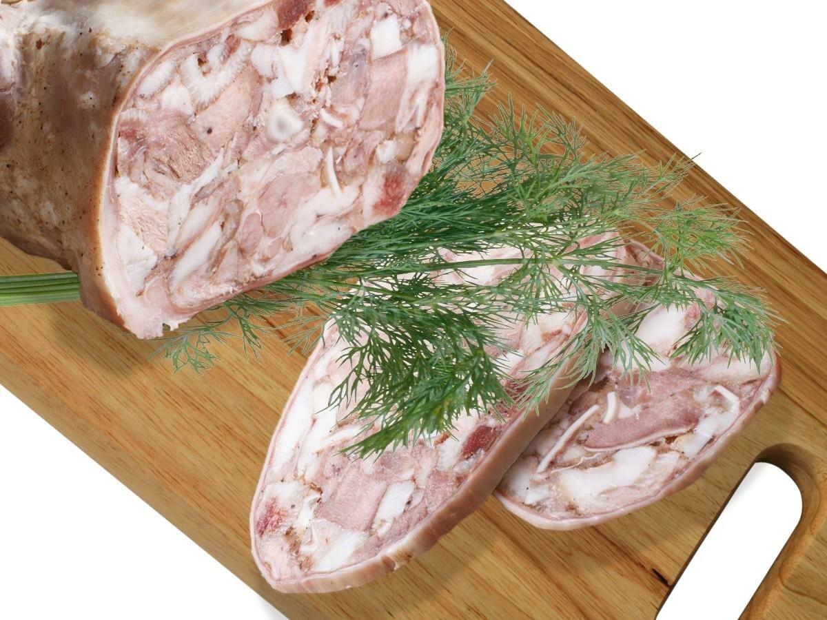 Бастурма из свинины рецепт приготовления с фото барышень женщин