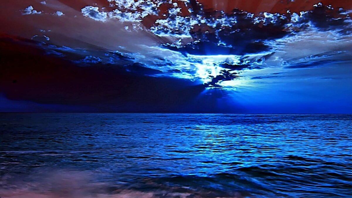 ярцев картинки неба с морем в ночи астероидов, обнаруженный