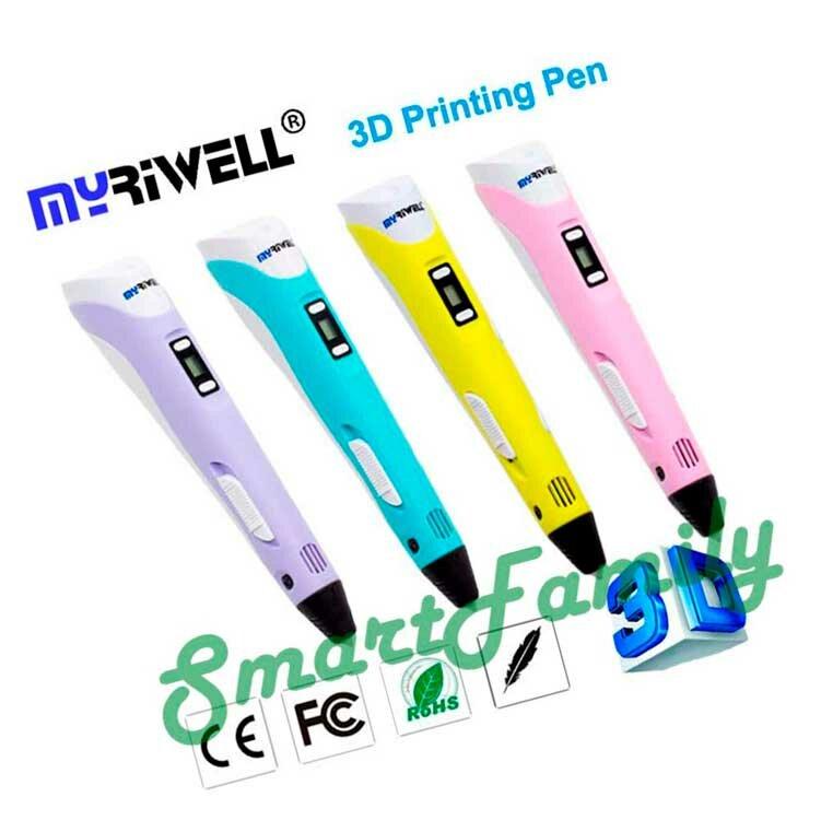 Myriwell Stereo 3D-ручка. 3D-ручка -2  с -дисплеем - Видео  Перейти на официальный сайт производителя... 🛒 http://bit.ly/31KxV3Z      Все остальные ручки, которым присваивают бренд , к данному заводу отношения не имеют. Компания разводит на подарки, якобы 5 подарков при покупке ручки, при этом 3D-ручка  легка в использовании. Этот продукт будет интересен не только энтузиастам, школьникам и студентам, а также художникам и дизайнерам. При необходимости можно использовать сразу несколько видов пластика. Обзор 3D Ручки   - скачать мp3 бесплатно 3d ручка   в Москве  товаров) Обзор - 3D Ручки   - Официальный магазин  оригинальных 3D-ручек. 3D ручки  - купить в Москве - официальный сайт каталог