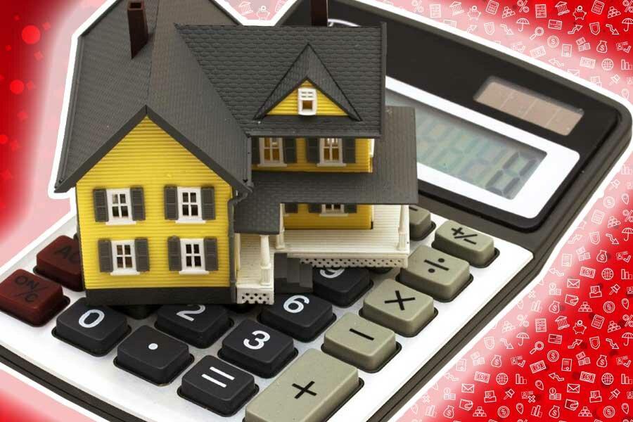 налог на коммерческую недвижимость ооо