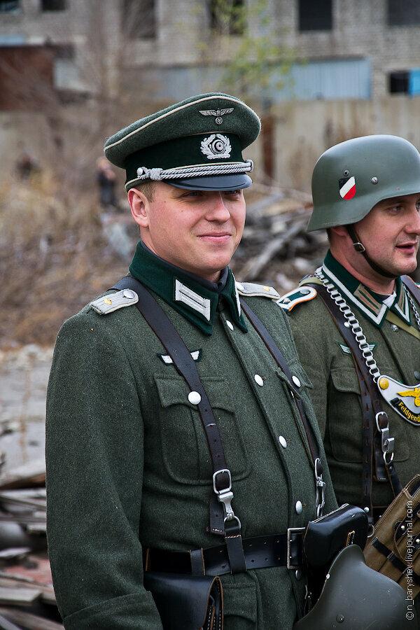 что его фото немцев сегодня современные образом можно сделать