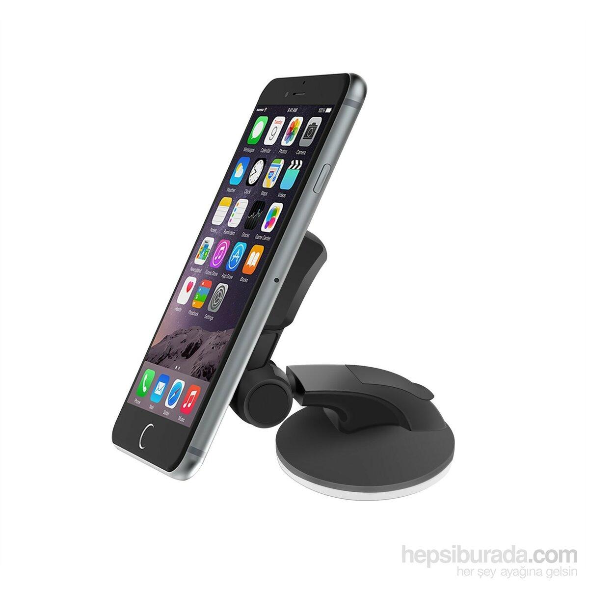 Smartmount Car - держатель для смартфонов и планшетов в Семее