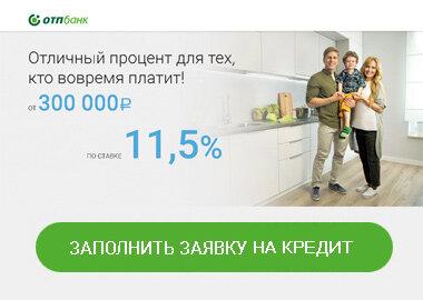банки ренессанс кредит адреса в москве