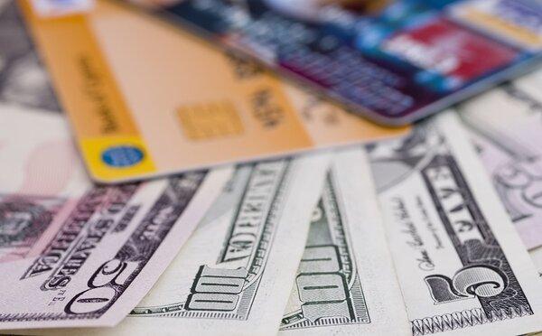 как взять ипотеку если есть кредиты