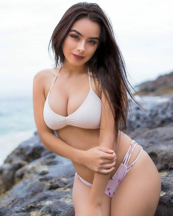 Hot Sexy Boobs Ass Beauty Girls Collection Compilation Woxtube 1