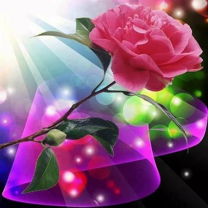 Первокласснику, открытки с цветами с надписями о жизни