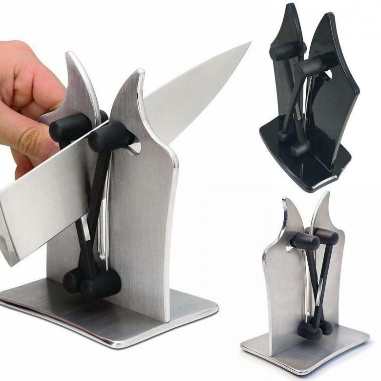 Точилка для ножей JAPAN STEELS в Одессе