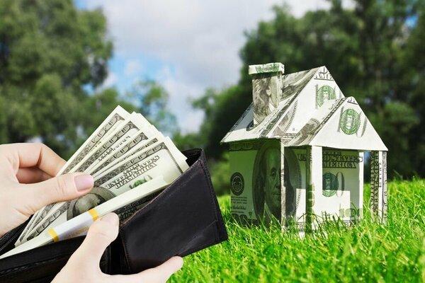 кредитный калькулятор хоум кредит потребительский кредит 2020 рассчитать