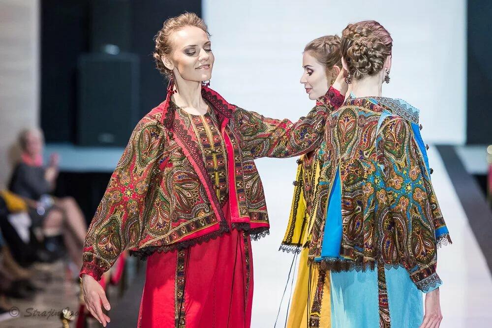 современный русский народный костюм фото руках ведьмы, как