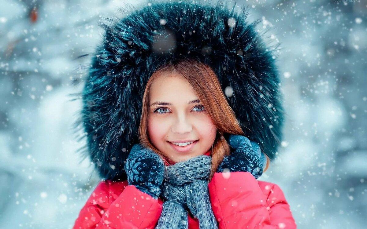 возможность выбора зима улыбается картинки есть возможность изменять