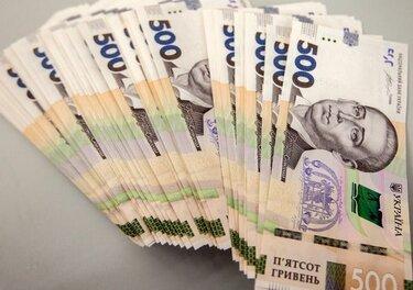 банк открытие томск кредит