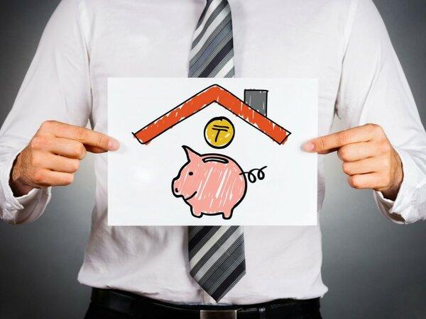 как отказаться от кредита втб 24