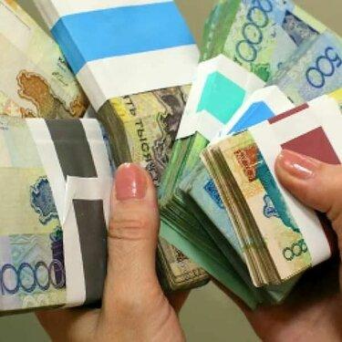 русфинанс банк погашение кредита через интернет