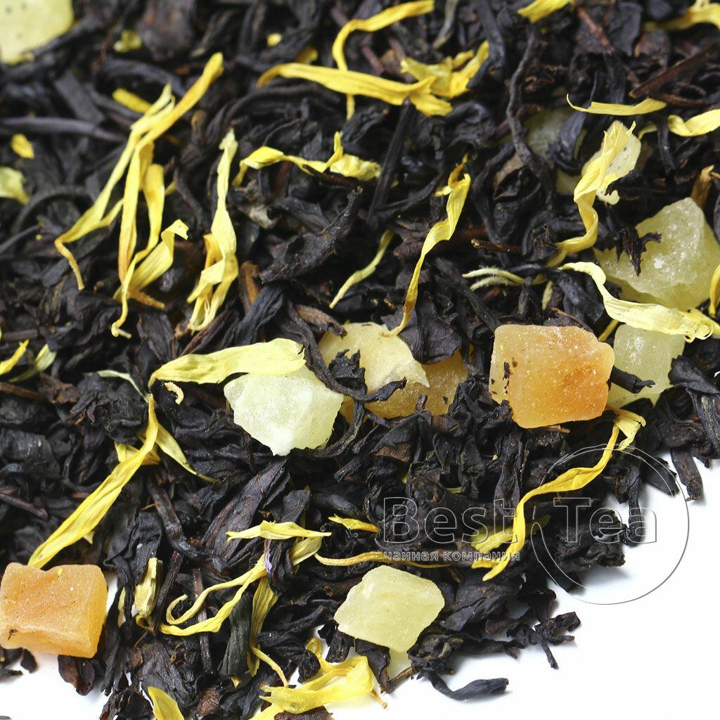 Антипаразитный Чай Herbel AntiToxin в Ужгороде