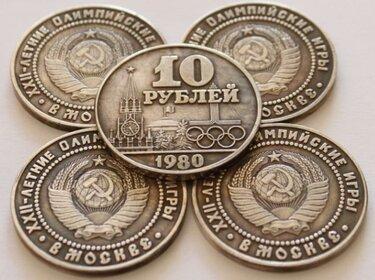 взять 30000 рублей на год в кредит