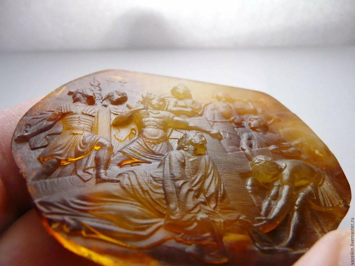 картинки скайлар мастер янтаря