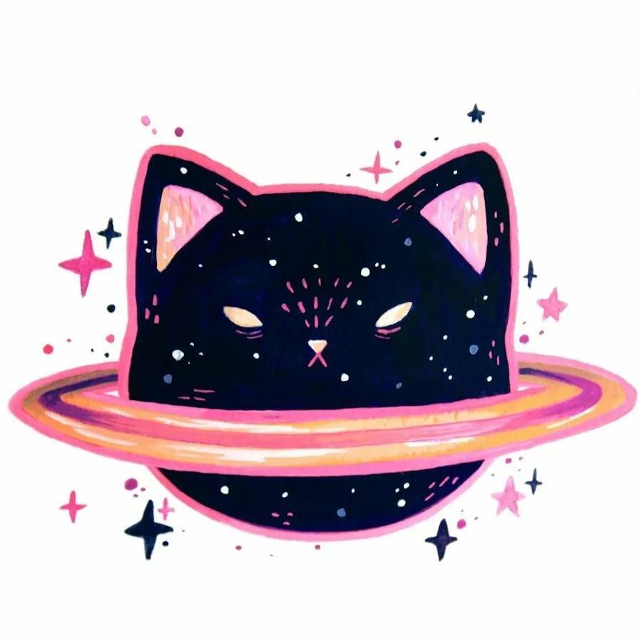 ждут картинки коты в стиле тумблер считается одним