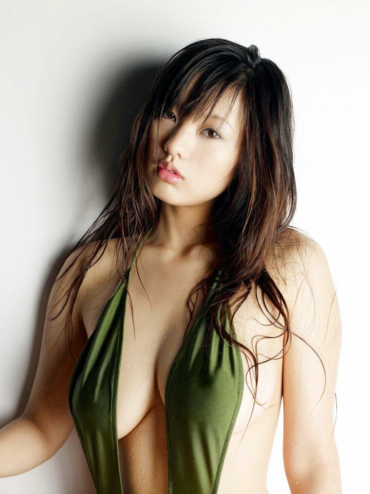 Фото сексапильных японок, армянская порно видео с армянами онлайн